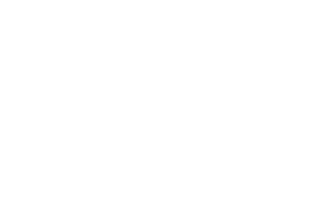 DIRECTIONATI 2% GAL-ULUI PODGORIA MINIS-MADERAT