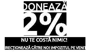 DIRECTIONATI 2% GAL-ULUI PODGORIA MINIS-MADERAT